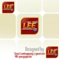 leedongquang